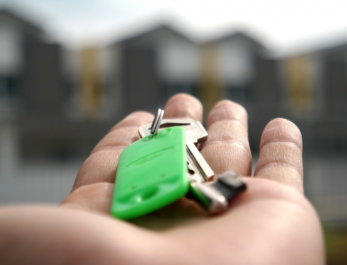 Top Tips For Landlords: How To Successfully Rent Your Investment Property